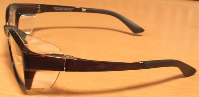 zoff jins コロナウイルス 花粉対策メガネ 眼鏡市場