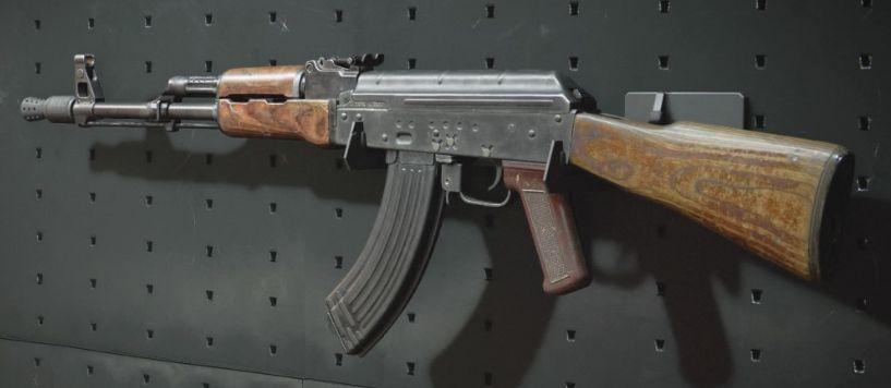 COD:BOCW おすすめ 武器 TTK アタッチメント