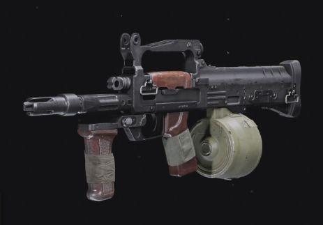 新武器GROZA FIRA MAC10 LC10のTTKとアタッチメントのおすすめ